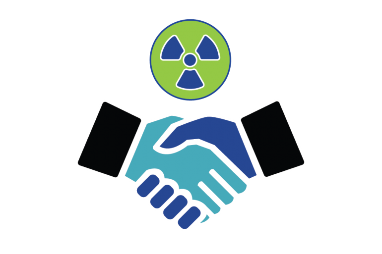 FBD-SCM-2020-TEN-0002 – RFQ TO PROVIDE TECHNICAL AND OPERATIONAL SUPPORT IN THE DOMAIN OF NUCLEAR ENERGY